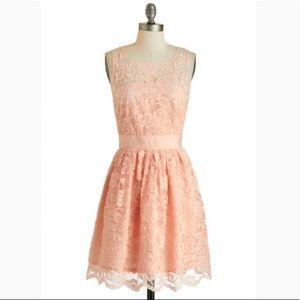 ⭐️SOON⭐️ BB Dakota When the Night Comes Dress